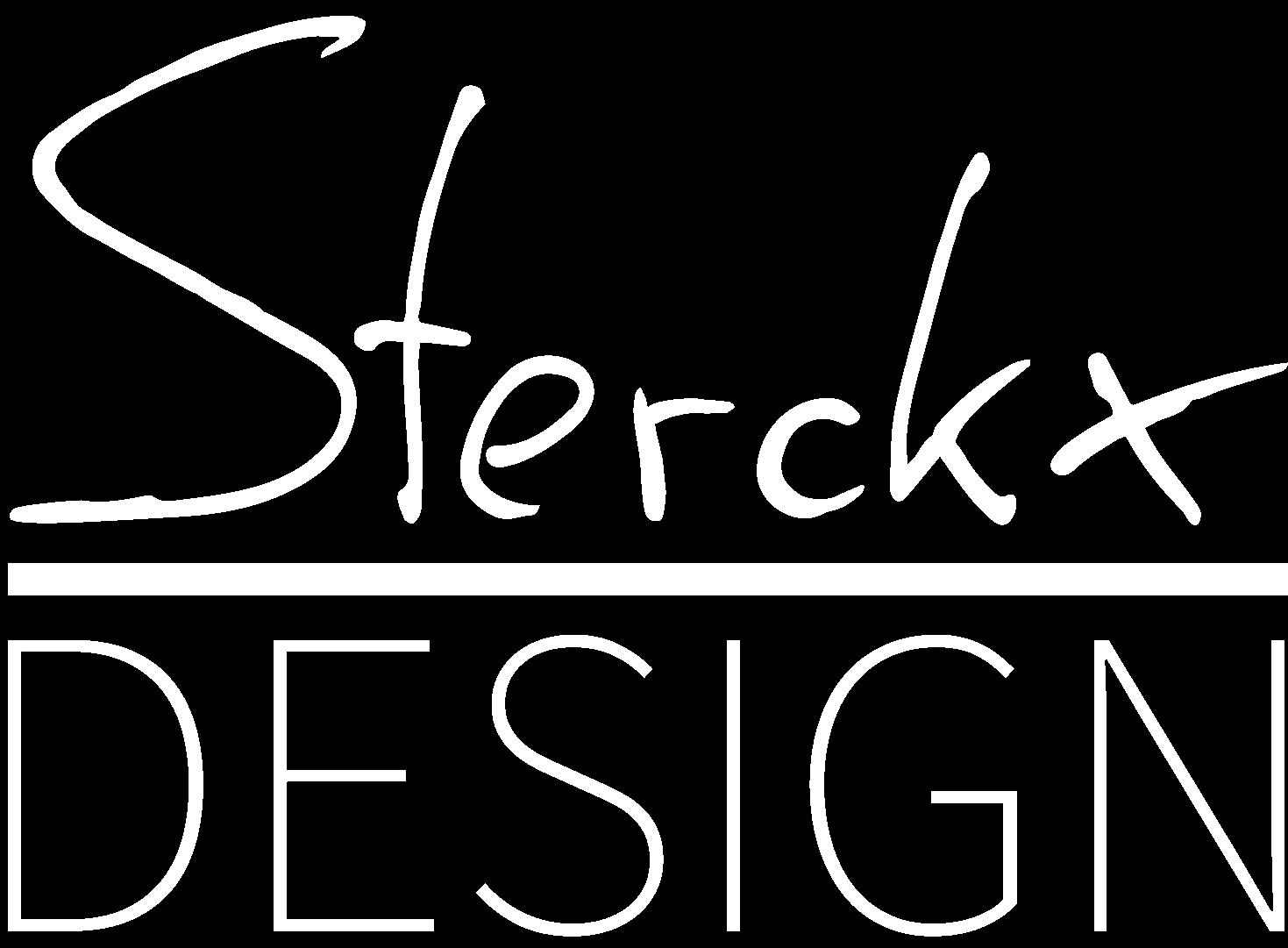 Sterckx Design