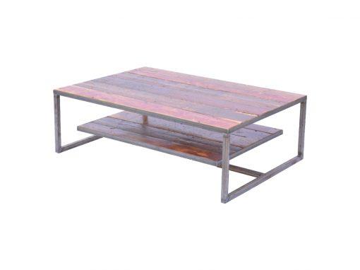 S-Type salontafel